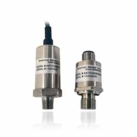 American Sensor Technologies - AST3100 (Industrial Pressure Transducer